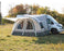 Reimo Tour Van High Air Motorhome Awning