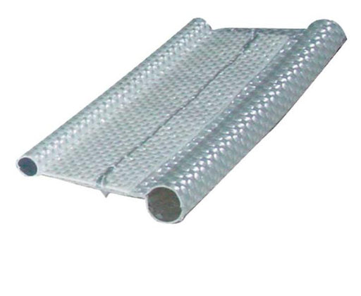 Drive-Away Awning Beading 7.5/4.5mm