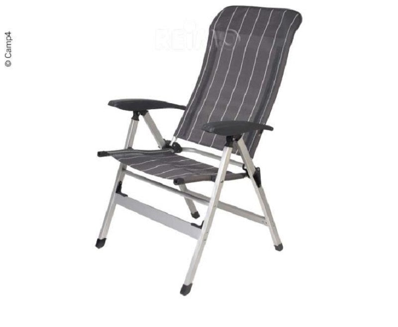 Camp 4 Merida Komfort Folding Camp Chair