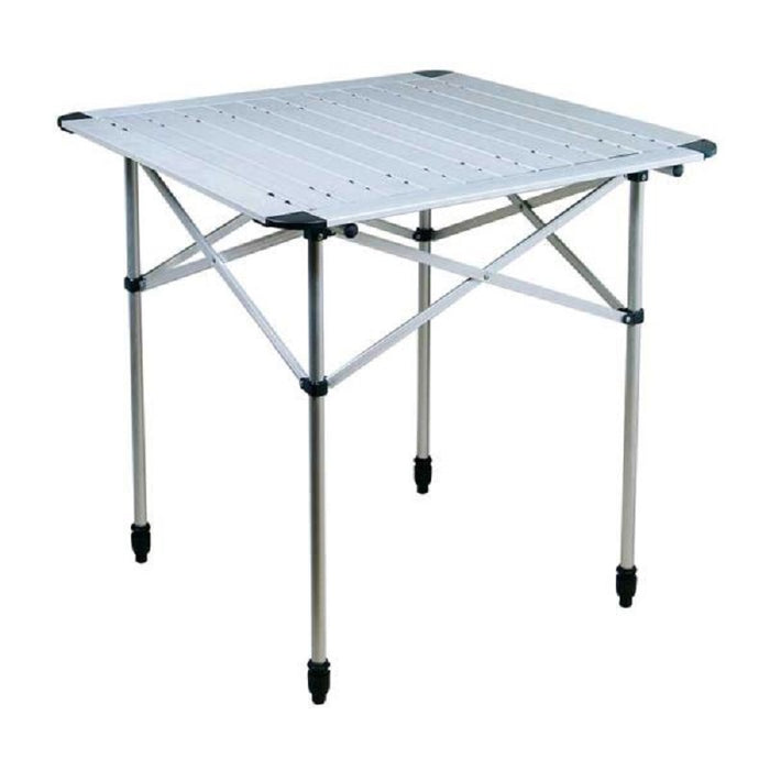 Camp 4 Duo Classic Roll Up Camping Table
