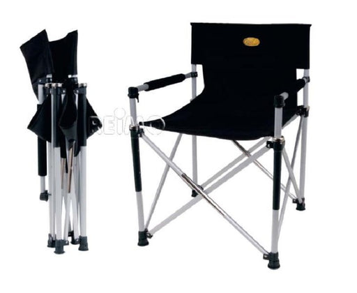 Camp 4 Toscana Lux Directors Chair