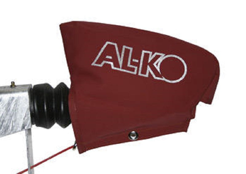 Alko Ak 300 Weather Protector