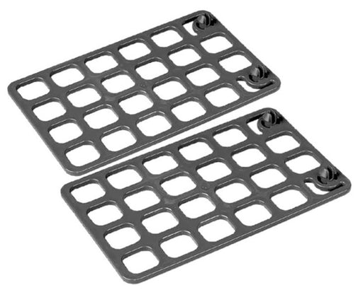 Frolli Anti Slips Plate For Levels