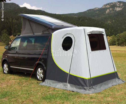 Reimo Upgrade2 Rear Tent VW T5/6