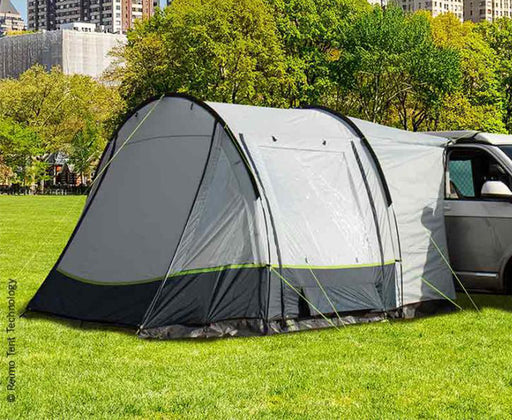 Reimo Tour Easy Campervan Awning Tent