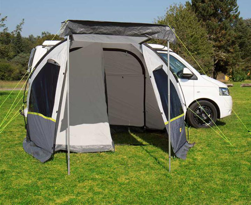 Reimo Tour Compact Innertent