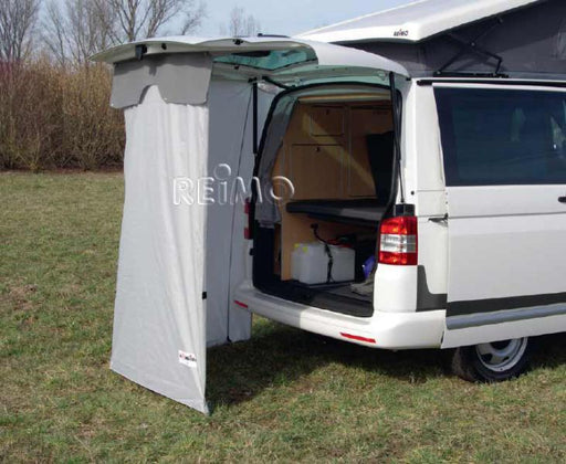 Reimo Instant Rear Tent For VW T5