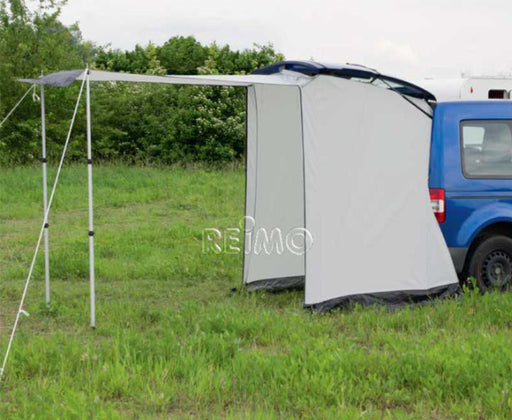 Reimo Vertic Rear Campervan Tent Awning