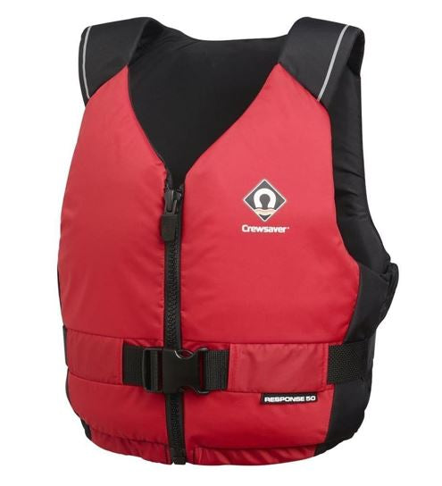 Crewsaver Response Buoyancy Aid All-round