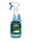 Brookstone Glass Cleaner 750ml