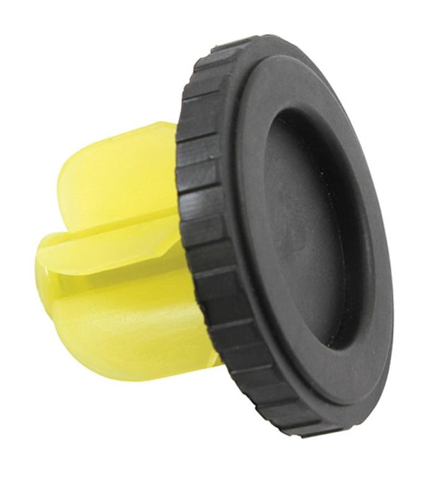 Brookstone Replacement Fuel Cap