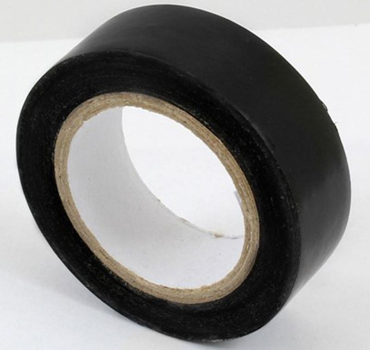 Brookstone Insulation Tape