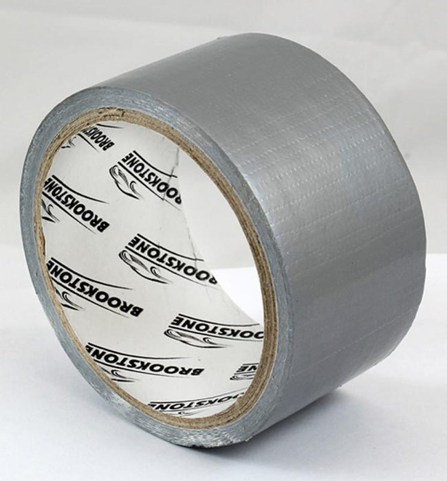 Brookstone Duct Tape