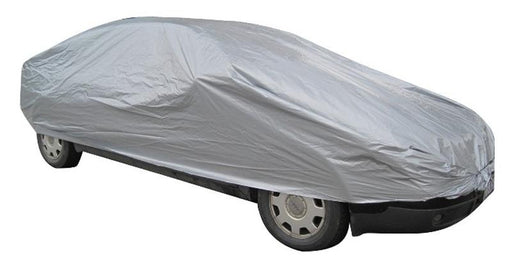 Brookstone Full Car Cover 5.5 x 3.6 mtrs