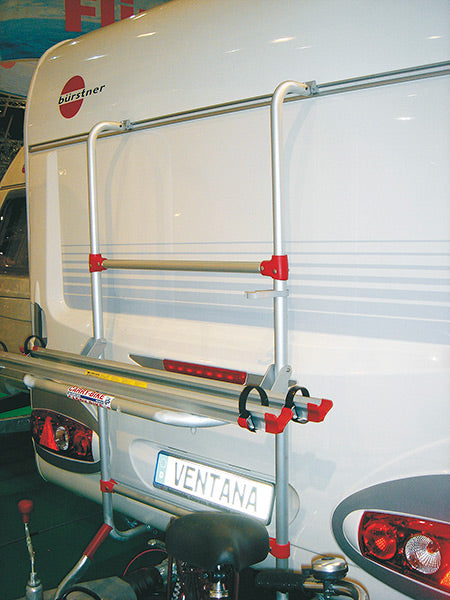 Fiamma Carry Bike Simple Plus 200 Caravan Bike Rack