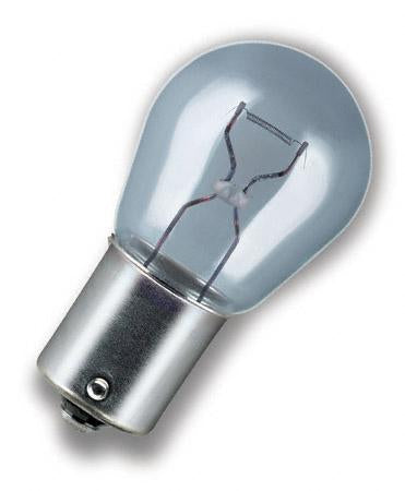Side Light Bulb 382 12V 21W 2PC