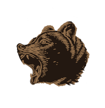 Martin's Coffee and Bakery