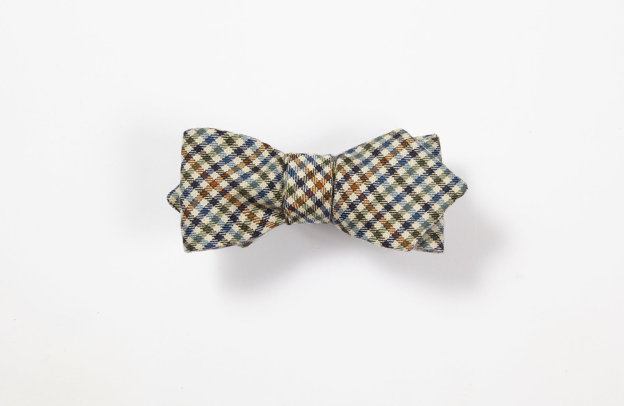 The Chance Bow Tie