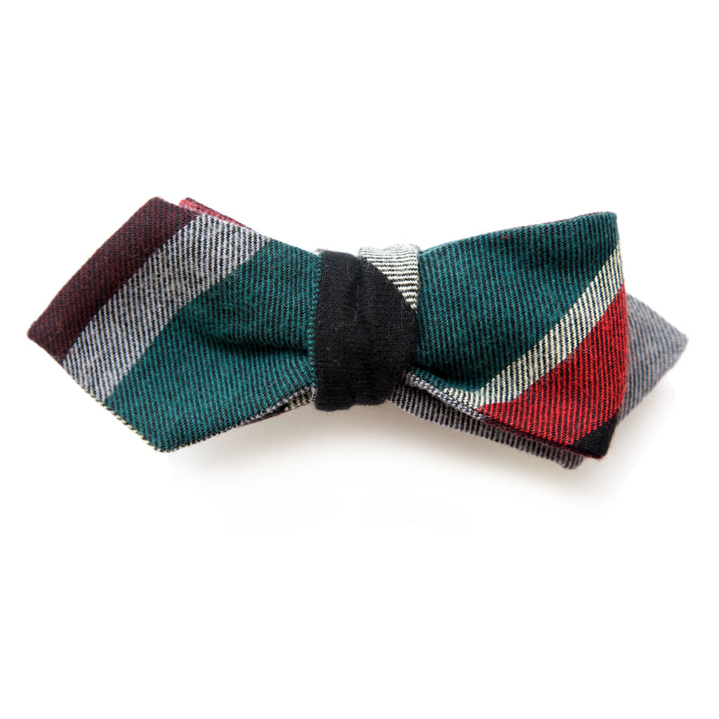 The Dillon Bow Tie