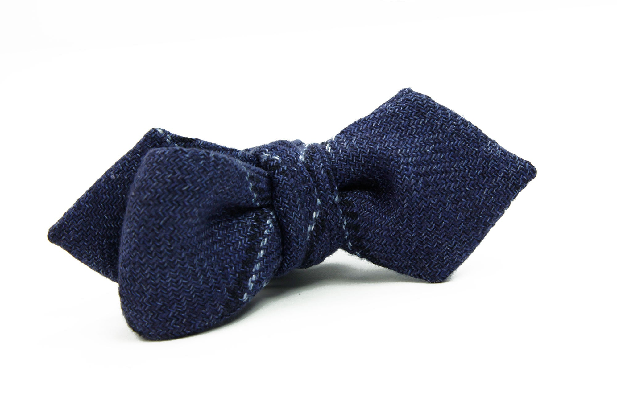 The Loren Bow Tie