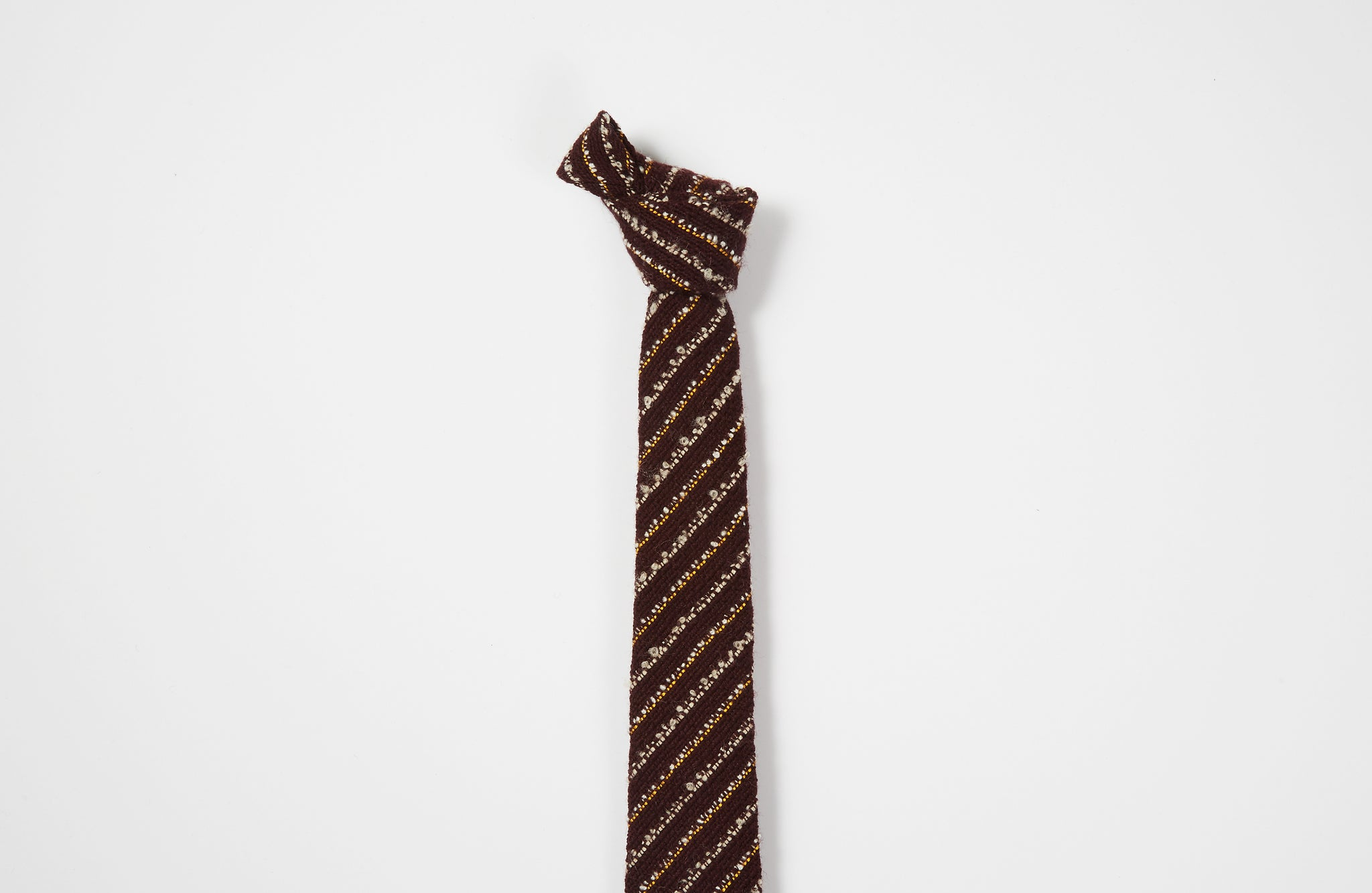 The Chapman Necktie