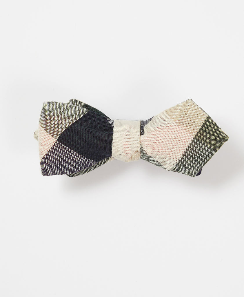 The Preslee Bow Tie