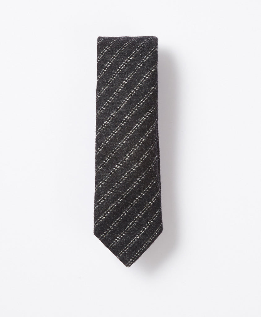 The Bureau Mini Necktie