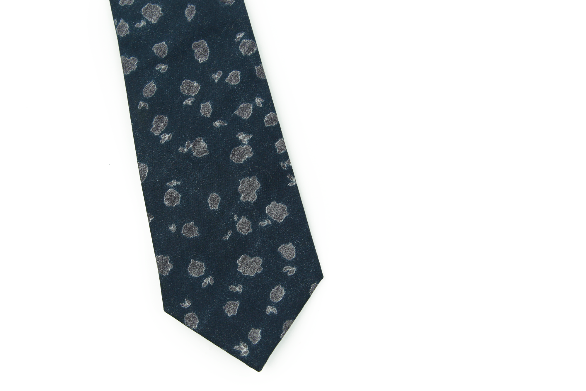 The Archer Necktie