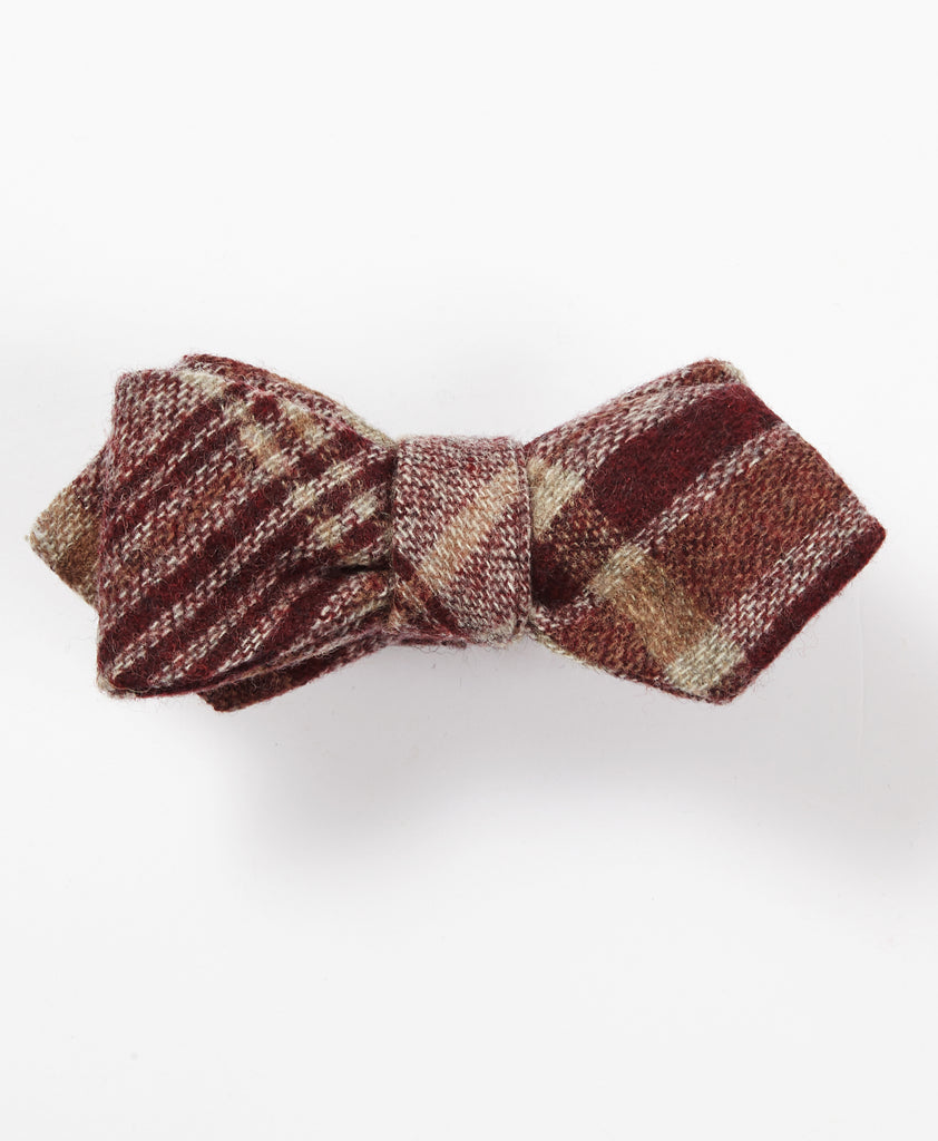 The Metropolitan Bow Tie