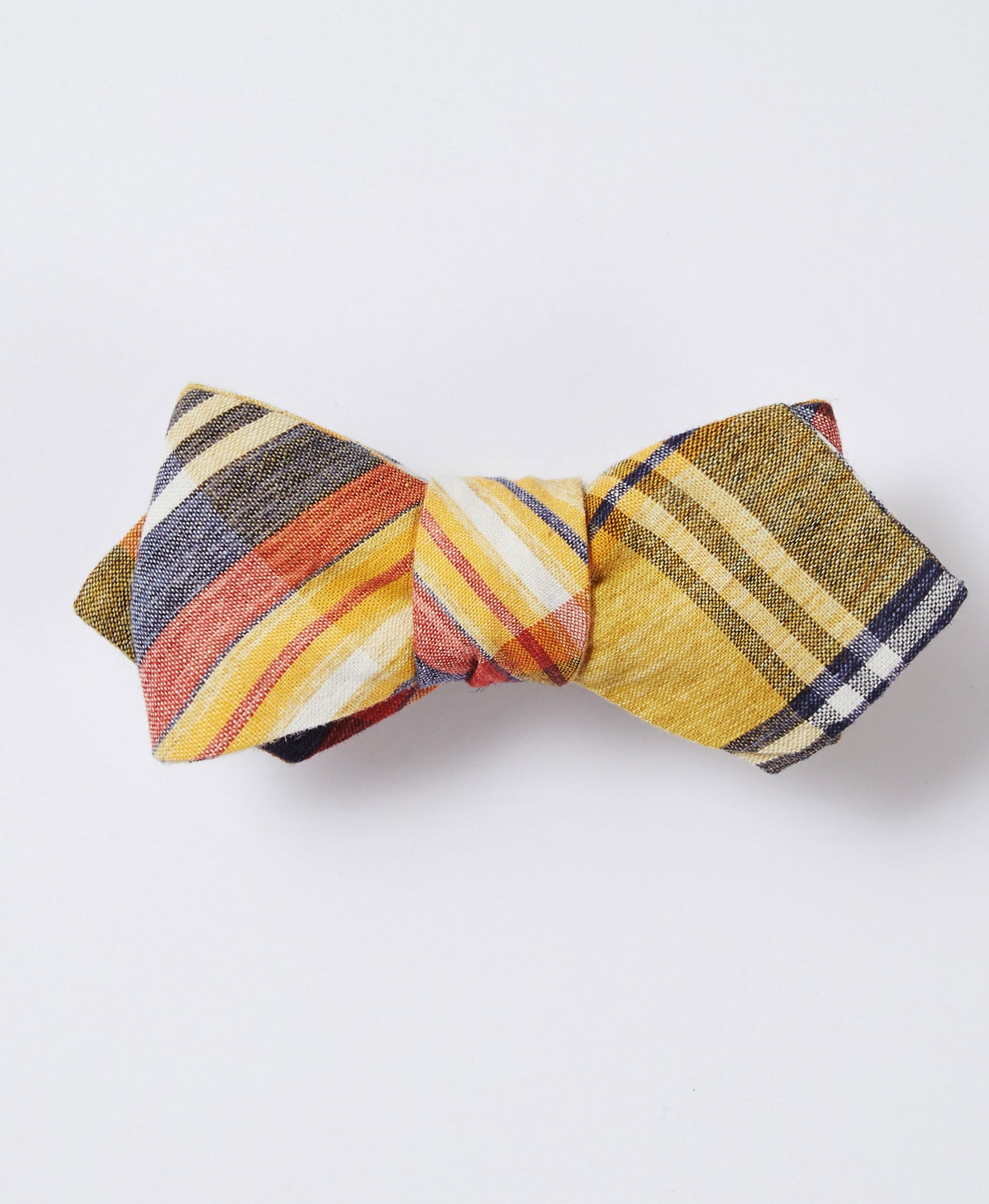 The Harbor Bow Tie