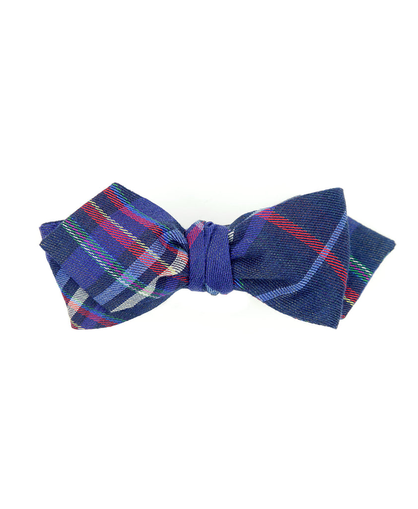 The Madison Bow Tie