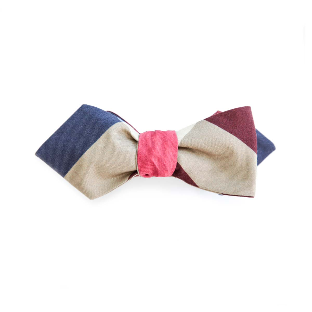 The Spring St. Bowtie