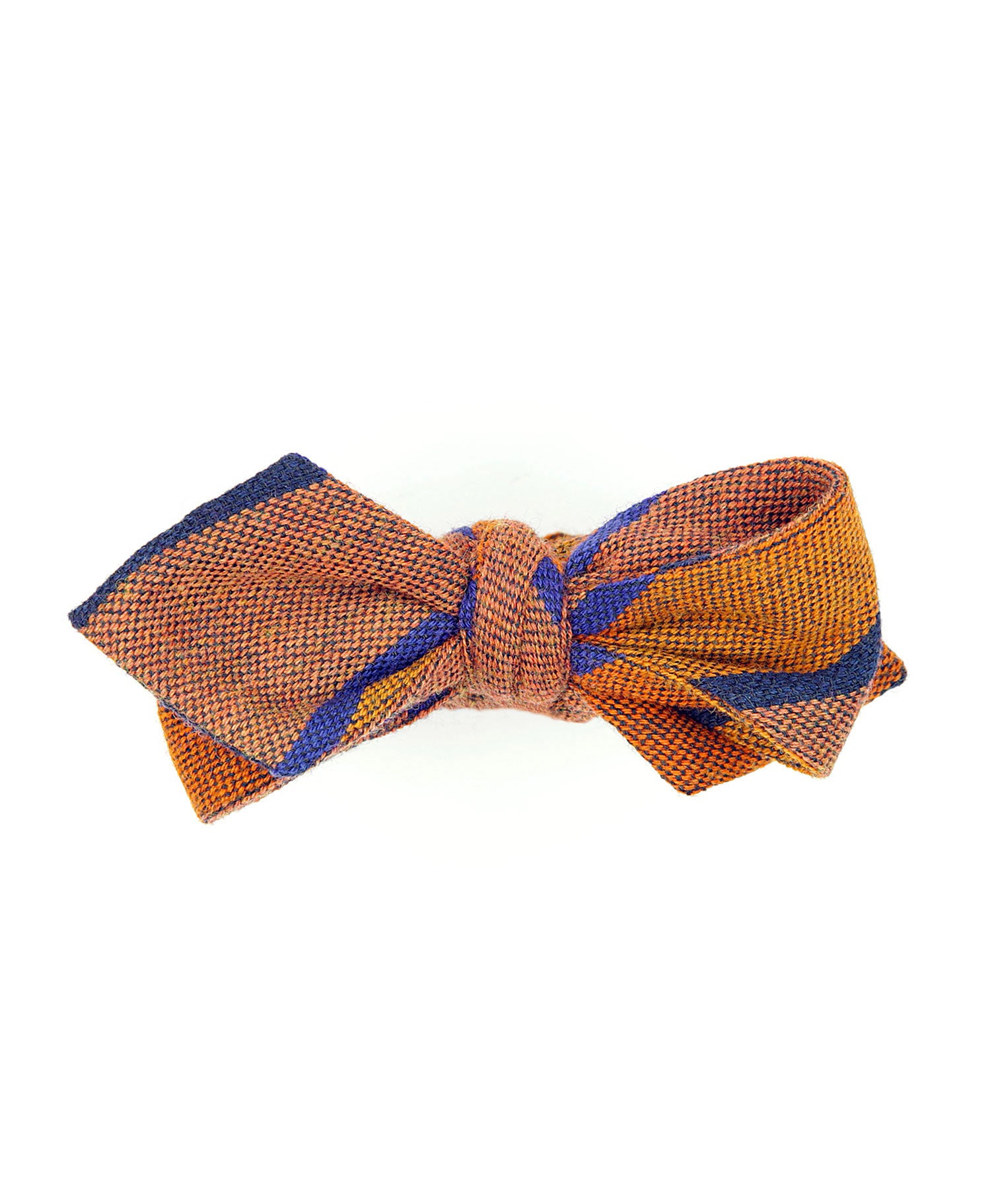 The Gramercy Bow Tie