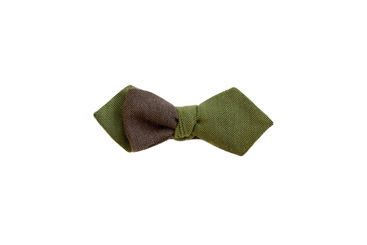 The Waverly Bow Tie