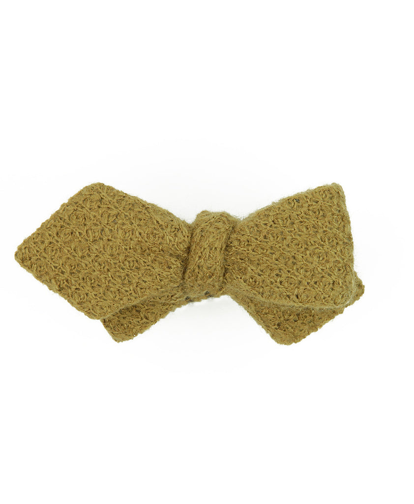 The Murray Bow Tie