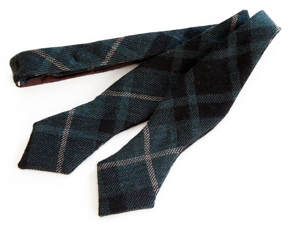 The Prescott Bow Tie