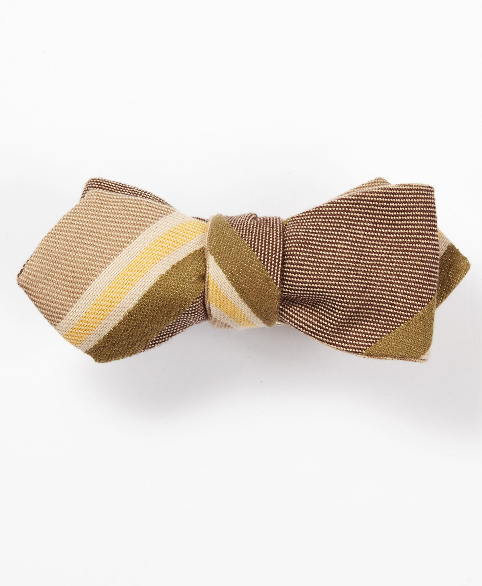 The Club Bow Tie