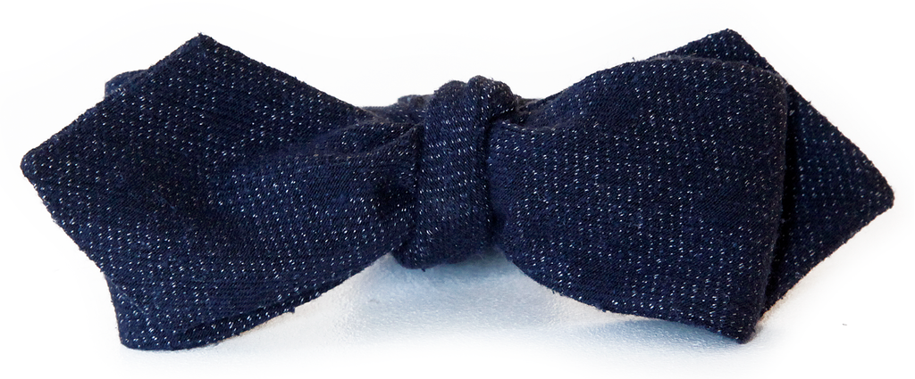 The Griffin Bow Tie