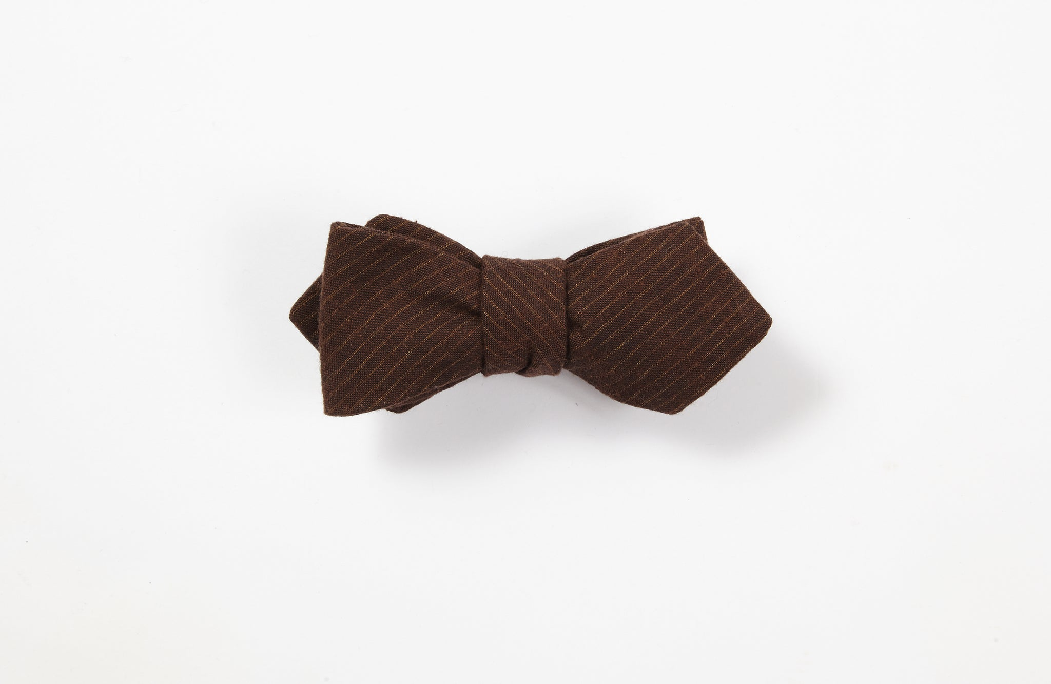 The Prof Bow Tie