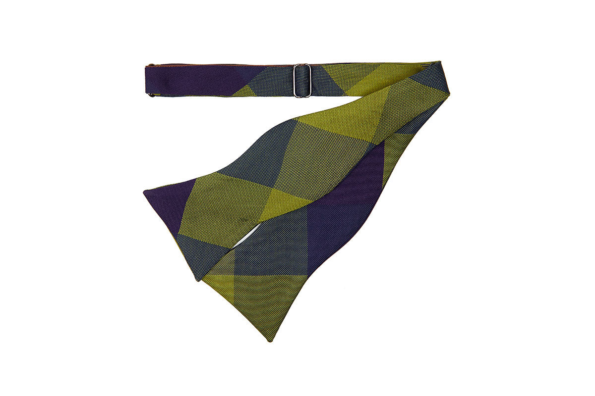 The Raphael Bow Tie