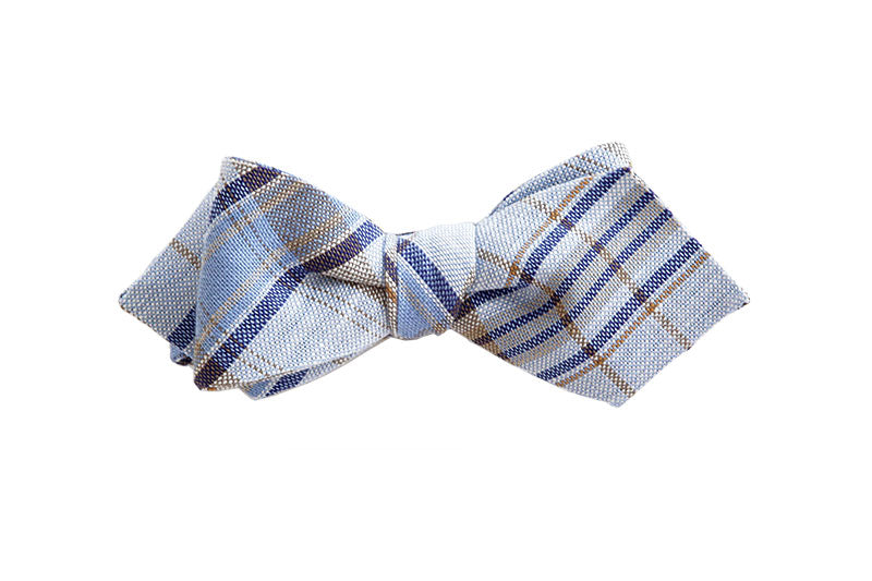 The Charter Bow Tie