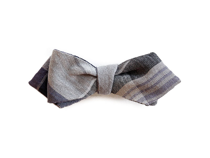 The Jake Bow Tie