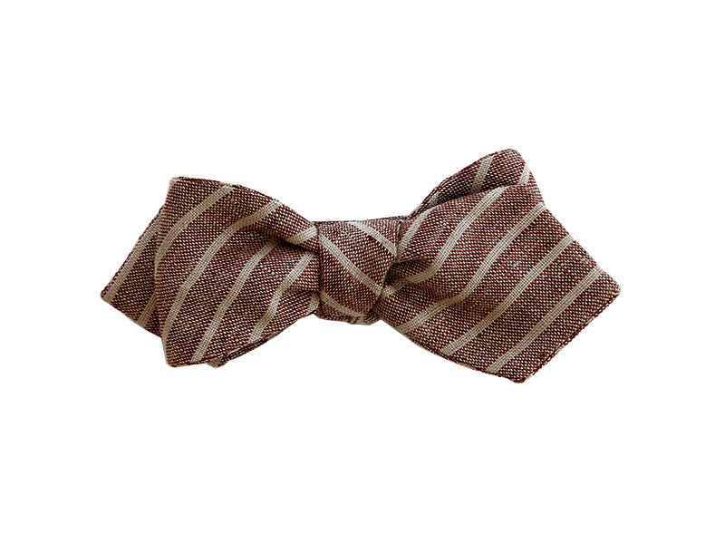 The Chase Bow Tie