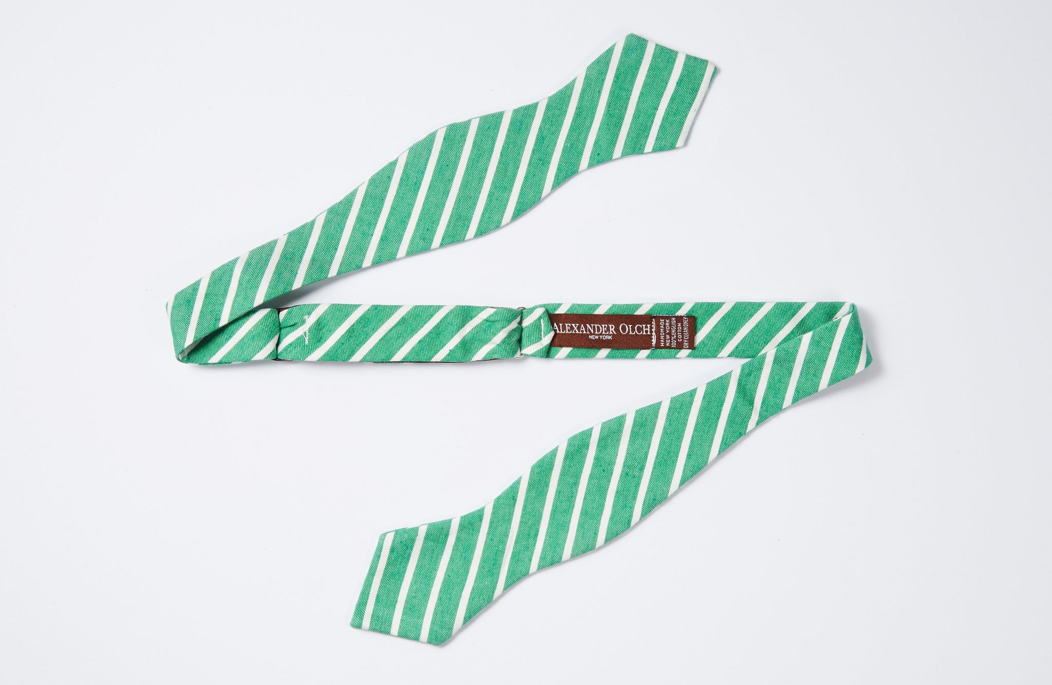 The Julep Bow Tie