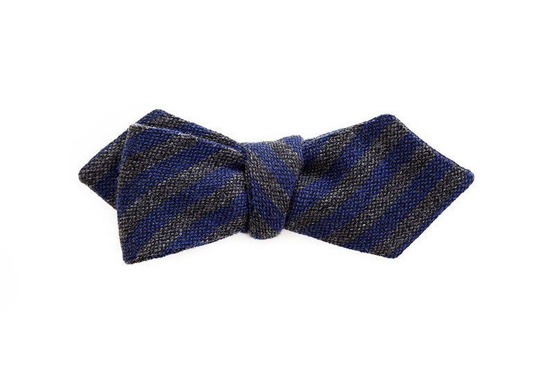 The Lenox Bow Tie