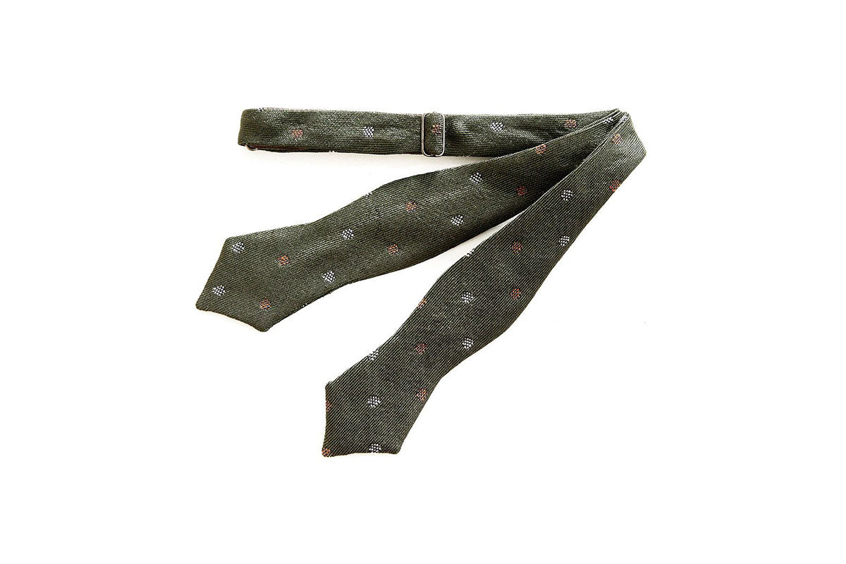 The Avery Bow Tie