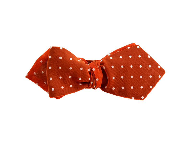 The Fritz Bow Tie