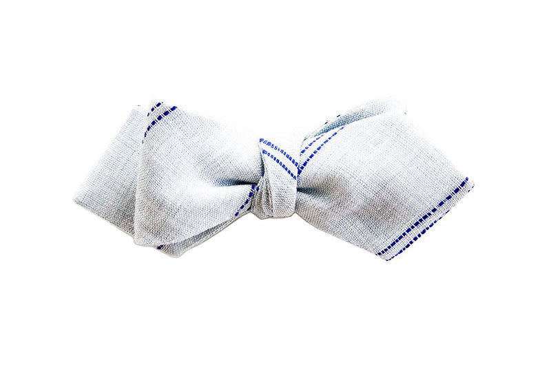 The Dover Bow Tie