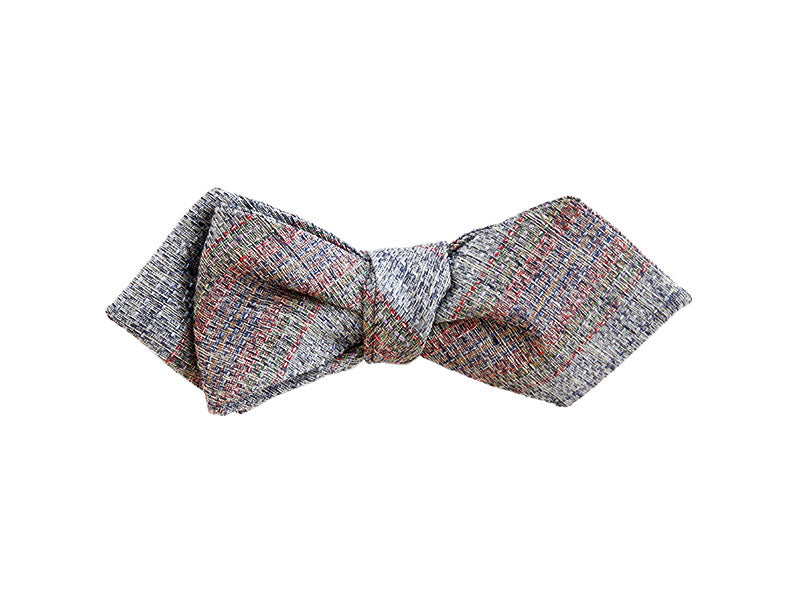 The Lighthouse Bow Tie