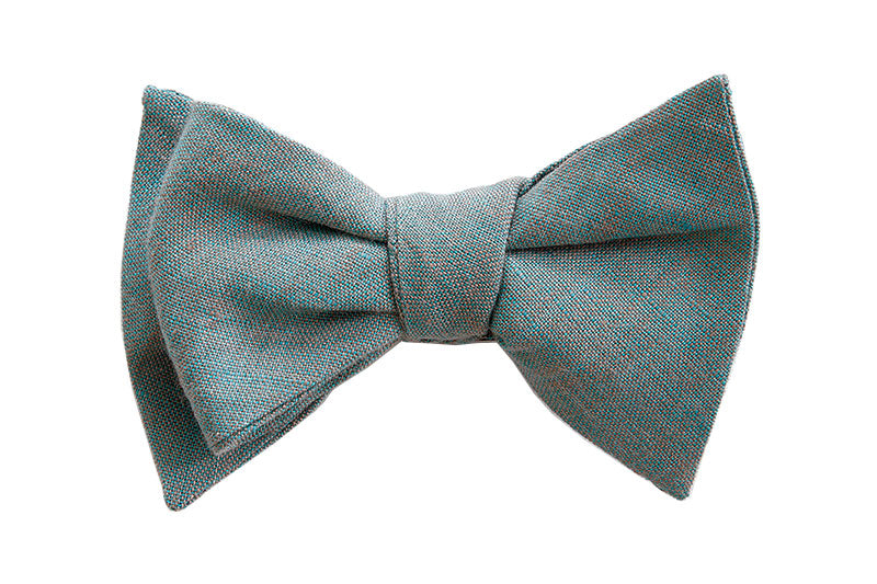 The Graduate Bow Tie